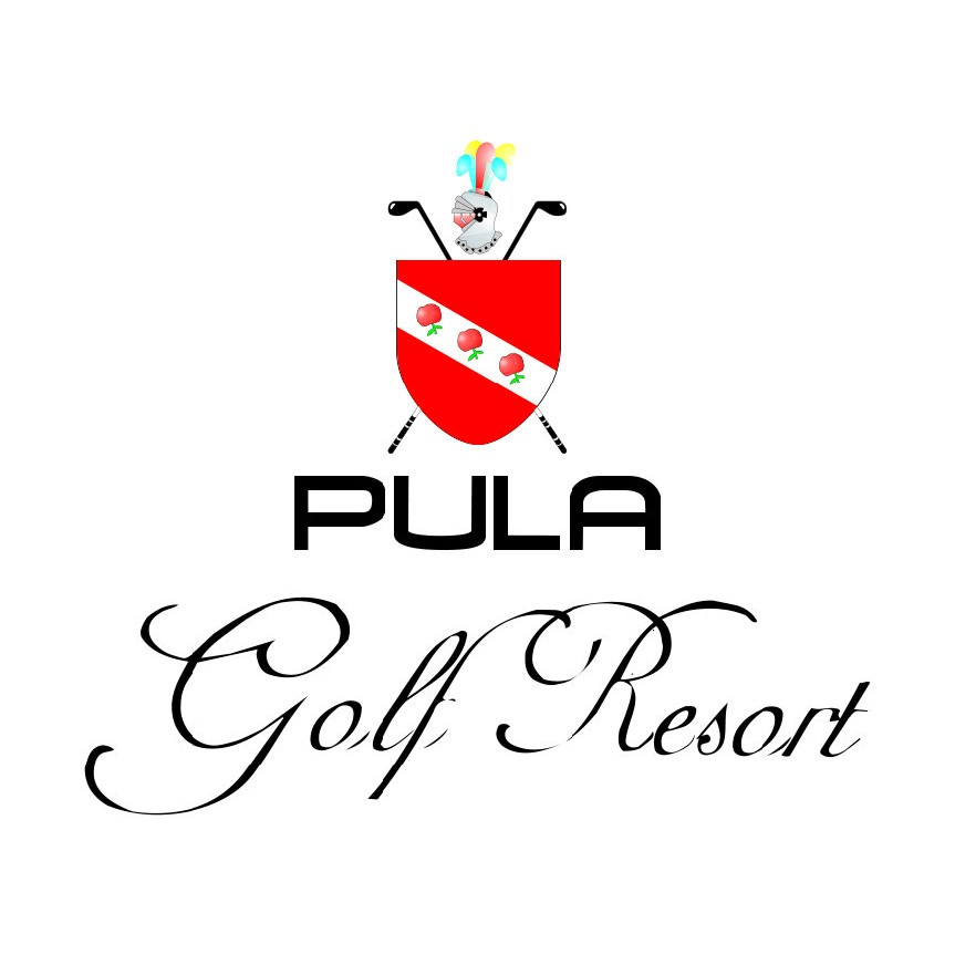 Final Balear WAGC - Pula Golf