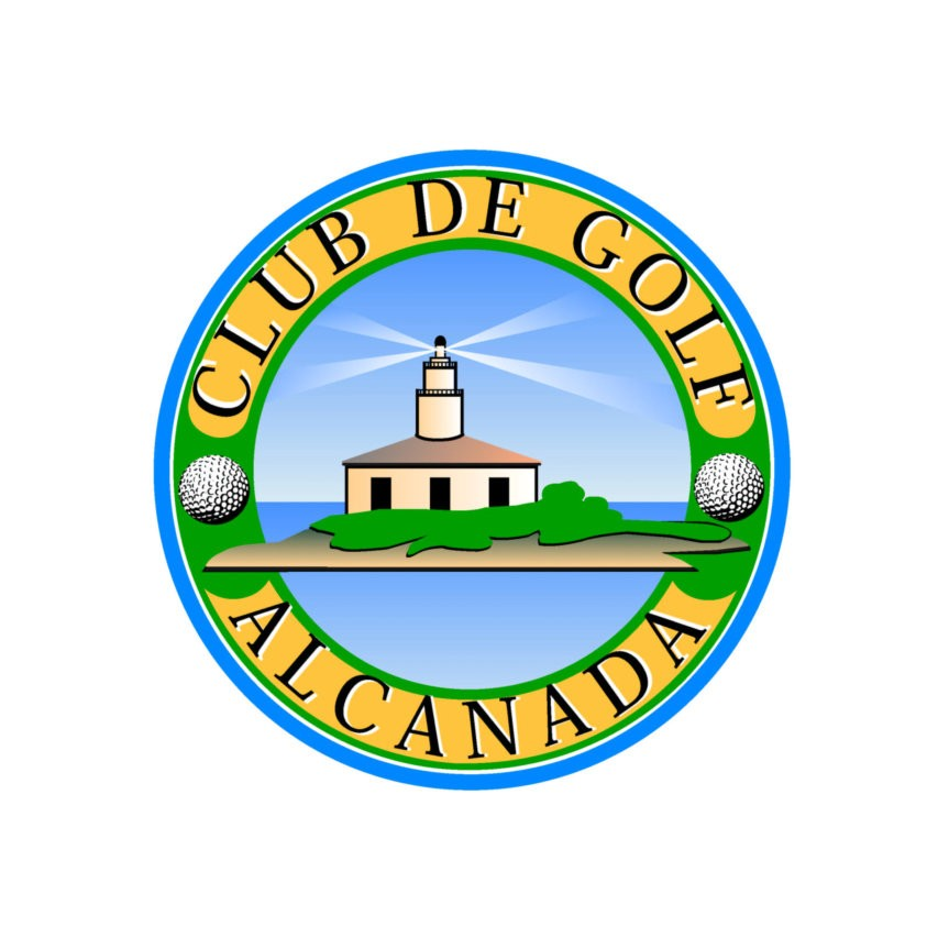 CLUB DE GOLF ALCANADA