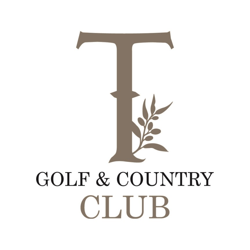 T-Golf & Country Club WAGC 2019